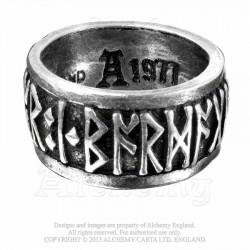 R173 Runeband