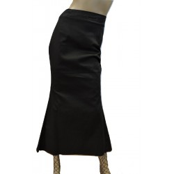 LSKZA01 PHAZE LONG SKIRT