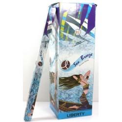 FLUTE-SEA BREEZE (θαλασσινο αερακι) 20sticks