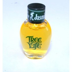 JASMINE     Tree of life            8ml