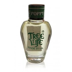 POPPY     Tree of life            8ml