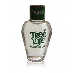ANGEL     Tree of life            8ml