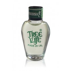 APHRODISIA   Tree of life            8ml