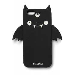 KILLSTAR BATTY PHONE CASE