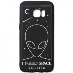 KILLSTAR NEED SPACE PHONE CASE