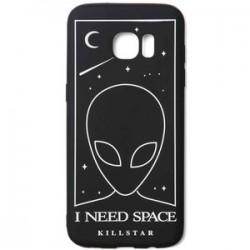 KILLSTAR NEED SPACE PHONE CASE