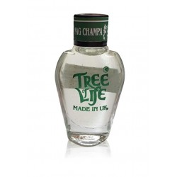 NAG CHAMPA   Tree of life            8ml
