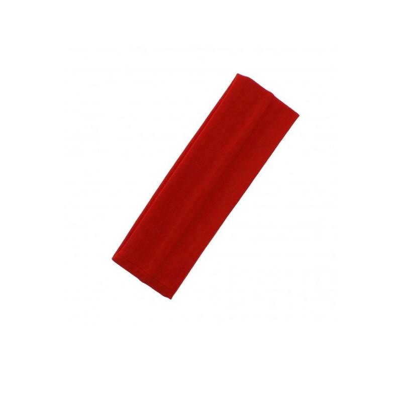 ΚΟΡΔΕΛΑ ΜΑΛΛΙΩΝ ΚΟΚΚΙΝΗ  22cm x 7cm