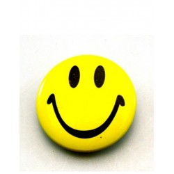 BDG1 ΚΟΝΚΑΔΕΣ -SMILE