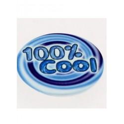 BDG61  ΚΟΝΚΑΔΕΣ - Cool 100%
