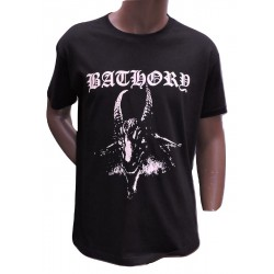 BATHORY GOAT