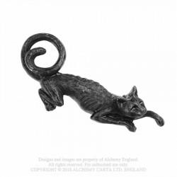 HH11 CAT SITH