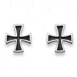 SEAR1-1S Σταυρος τιμης  S ( το ζευγαρι)