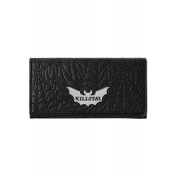 KILLSTAR Webutant Wallet