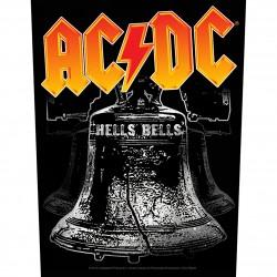 AC-DC HELLS BELLS