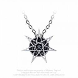 P878 Elven Star