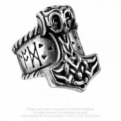 R171 Thor's Runehammer