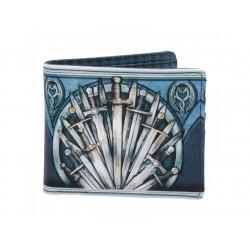 Sword Wallet
