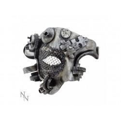 Mechanical Phantom