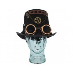 ΚΑΠΕΛΟ Cogsmith's Hat