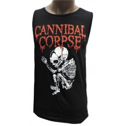 CANNIBAL CORPSE ROUND-NECK