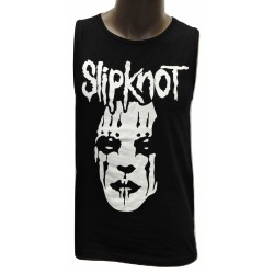 SLIPKNOT ROUND-NECK