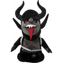 Krampus Plush Toy