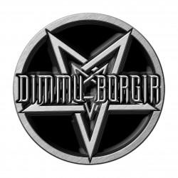 Dimmu Borgir 'Pentagram'...