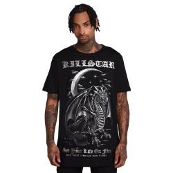 Firebreather T-Shirt