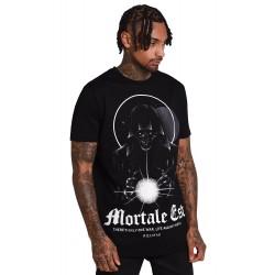 Mortale T-Shirt