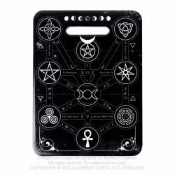 CT2  Magic Symbols