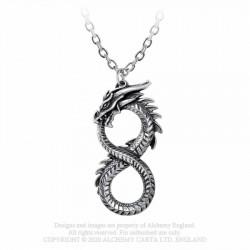 P916  Infinity Dragon
