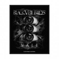 Black Veil Brides 'Vale'