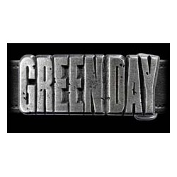 PB34 Greenday(licenced) Alchemy Poker