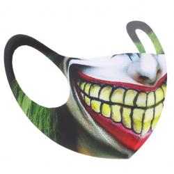 MSK58 Joker Evil Grin Value...