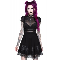 Occultation Cage Skirt