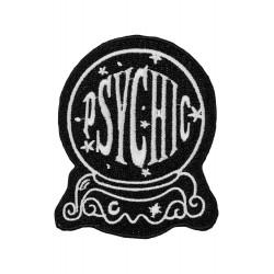 Psychic Patch 227