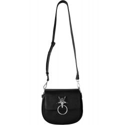 Brimstone Handbag