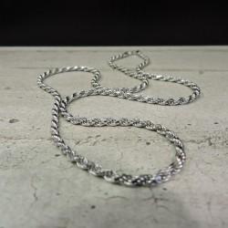 SCH61  silver platinum...