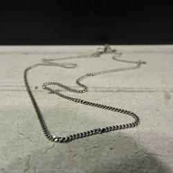 SCH84   silver platinum...