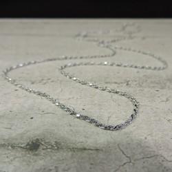 SCH60  silver platinum...