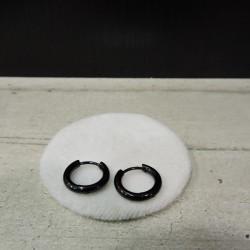 SSTER0452  s.steel hoop...