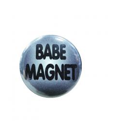 BDG9 ΚΟΝΚΑΡΔΕΣ - BABE MAGNET