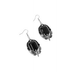 Clarice Earrings
