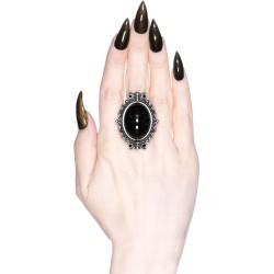 Ethel Ring