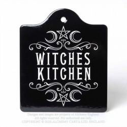 WITCHES KITCHEN (CT12)