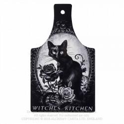CAT'S KITCHEN (CT4)
