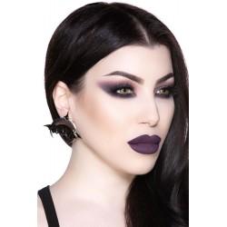 Chiroptera Earrings