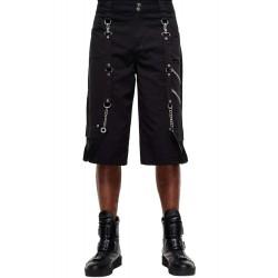 Cargo Cult Shorts