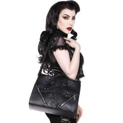 Jadis Pentagram Bag